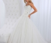 impression-bridal-10105