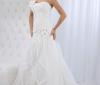 impression-bridal-10106