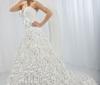 impression-bridal-10108