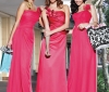 impression-bridesmaids-20001_20013_20009