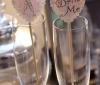 wine-charms