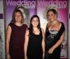 wedding-ideas-awards-2012-part-3-arrivals-09
