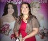 wedding-ideas-awards-2012-part-3-arrivals-10