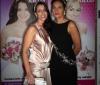 wedding-ideas-awards-2012-part-3-arrivals-110