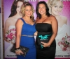 wedding-ideas-awards-2012-part-3-arrivals-27
