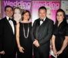 wedding-ideas-awards-2012-part-3-arrivals-50