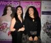 wedding-ideas-awards-2012-part-3-arrivals-54