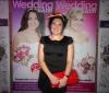 wedding-ideas-awards-2012-part-3-arrivals-62