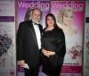 wedding-ideas-awards-2012-part-3-arrivals-63