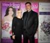 wedding-ideas-awards-2012-part-3-arrivals-65