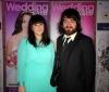 wedding-ideas-awards-2012-part-3-arrivals-67