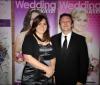 wedding-ideas-awards-2012-part-3-arrivals-68