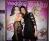 wedding-ideas-awards-2012-part-3-arrivals-70