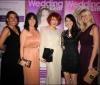 wedding-ideas-awards-2012-part-3-arrivals-77