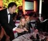 wedding-ideas-awards-2012-part-3-awards-06