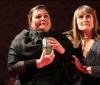 wedding-ideas-awards-2012-part-3-awards-104