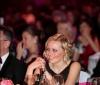 wedding-ideas-awards-2012-part-3-awards-12