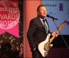 wedding-ideas-awards-2012-part-3-awards-13