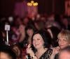 wedding-ideas-awards-2012-part-3-awards-22