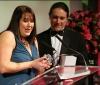 wedding-ideas-awards-2012-part-3-awards-52