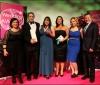 wedding-ideas-awards-2012-part-3-awards-53