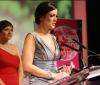 wedding-ideas-awards-2012-part-3-awards-64