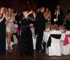 wedding-ideas-awards-2012-part-3-awards-98