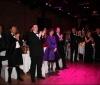 wedding-ideas-awards-2012-part-3-awards-99