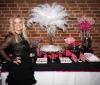 wedding-ideas-awards-2012-part-3-party-04