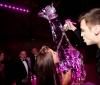 wedding-ideas-awards-2012-part-3-party-10