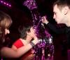 wedding-ideas-awards-2012-part-3-party-16