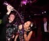 wedding-ideas-awards-2012-part-3-party-18