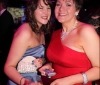 wedding-ideas-awards-2012-part-3-party-20