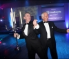wedding-ideas-awards-2012-part-3-party-32