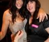 wedding-ideas-awards-2012-part-3-party-74