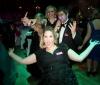 wedding-ideas-awards-2012-part-3-party-88