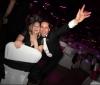wedding-ideas-awards-2012-part-3-party-90