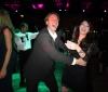wedding-ideas-awards-2012-part-3-party-94