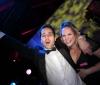 wedding-ideas-awards-2012-part-3-party-95