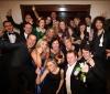 wedding-ideas-awards-2012-part-3-party-99
