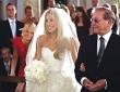 real-wedding-amanda-and-simon-11