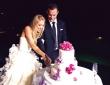 real-wedding-amanda-and-simon-14