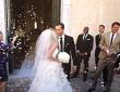 real-wedding-amanda-and-simon-15