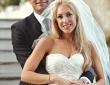 real-wedding-amanda-and-simon-16