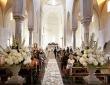 real-wedding-amanda-and-simon-17
