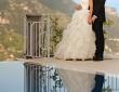 real-wedding-amanda-and-simon-7
