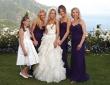 real-wedding-amanda-and-simon-8