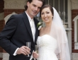 real-wedding-amy-and-adrian-11