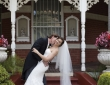real-wedding-amy-and-adrian-12