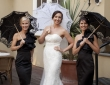 real-wedding-amy-and-adrian-18